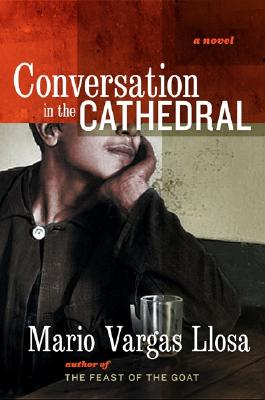 Conversation In The Cathedral By Vargas Llosa, Mario/ Rabassa, Gregory (TRN)